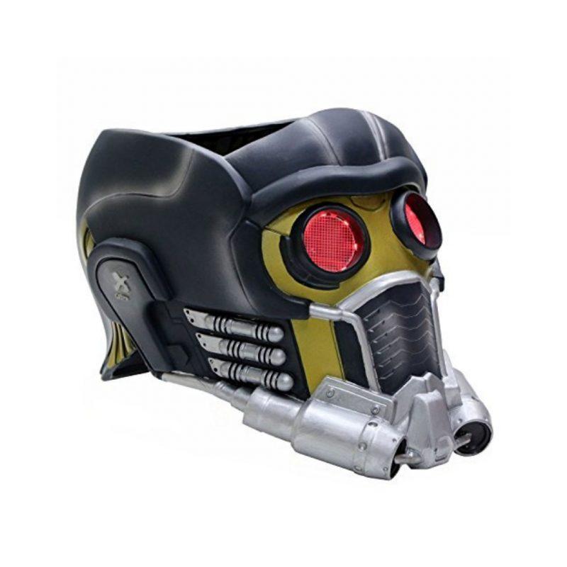 capacete-senhor-das-estrelas-cosplay