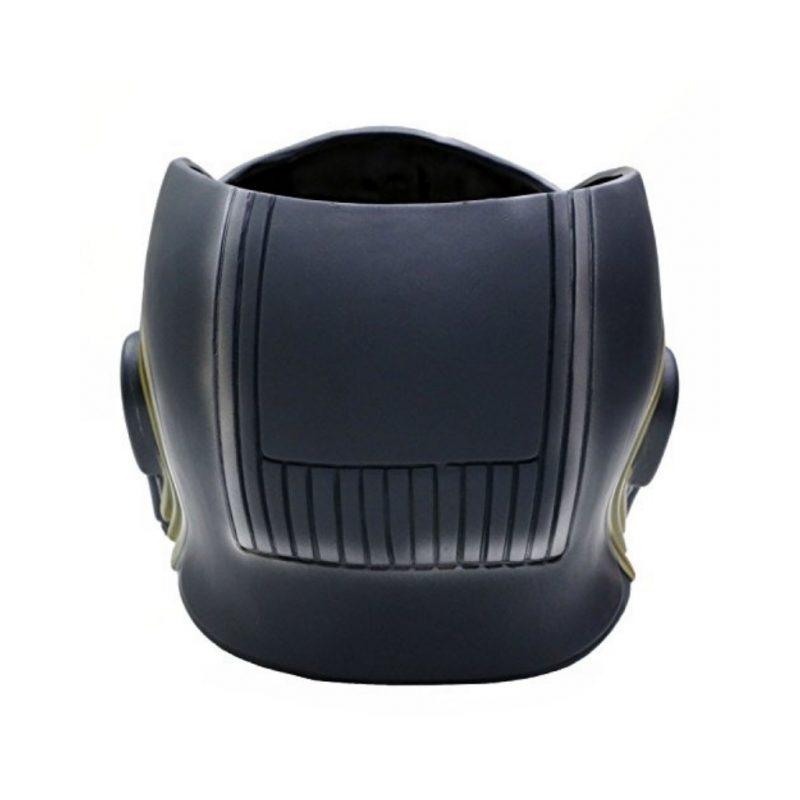 capacete-senhor-das-estrelas-cosplay-tras