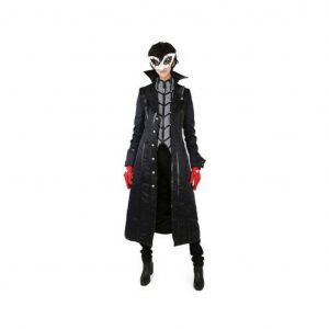 fantasia-joker-phantom-thief