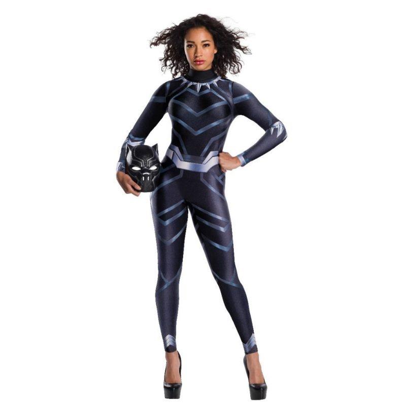 fantasia-pantera-negra-feminina-adulto