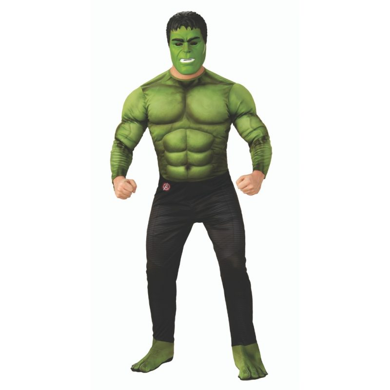 fantasia-adulto-hulk-vingadores-ultimato-