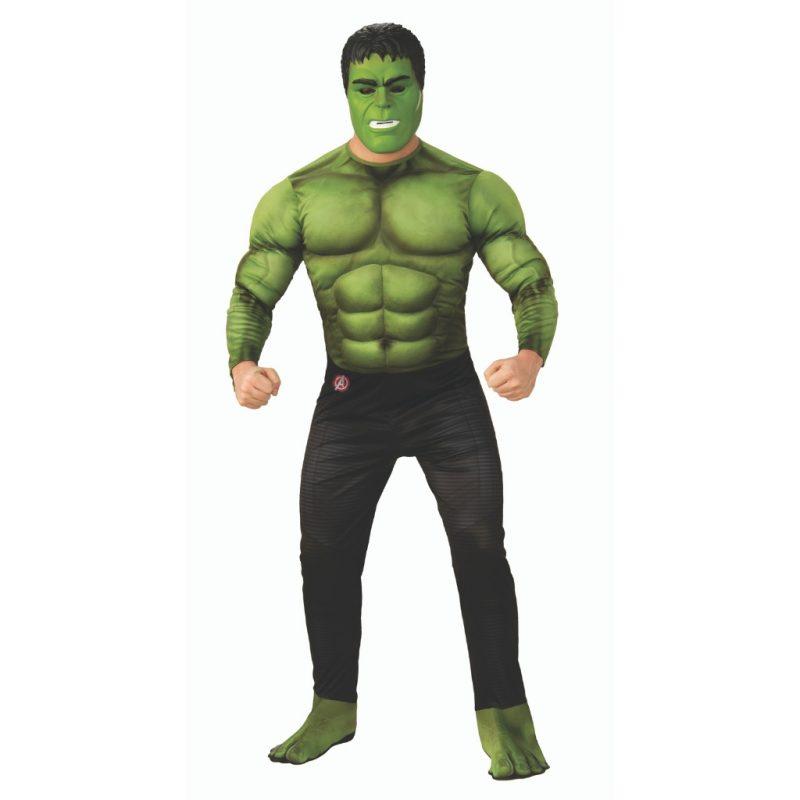 fantasia-adulto-hulk-vingadores-ultimato-