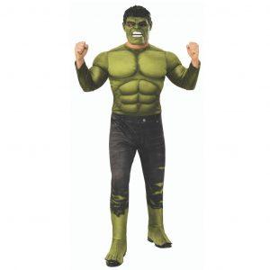 fantasia-adulto-hulk-vingadores-ultimato