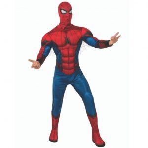 fantasia-homem-aranha-adulto-filme-longe-de-casa