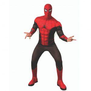 fantasia-homem-aranha-preto-e-vermelho-filme-longe-de-casa