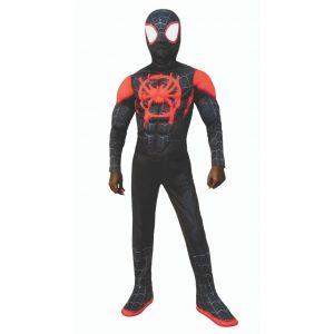 fantasia-infantil-homem-aranha-filme-homem-aranha-no-aranhaverso
