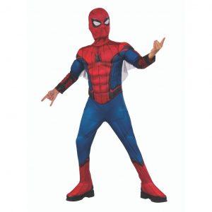 fantasia-infantil-homem-aranha-filme-longe-de-casa