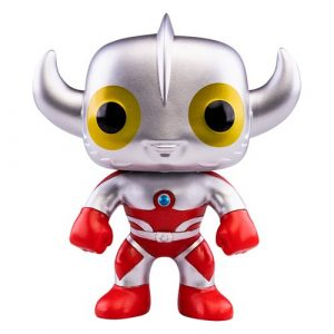 FU39220lg Ultraman Father of Ultra Pop! Vinyl Figure