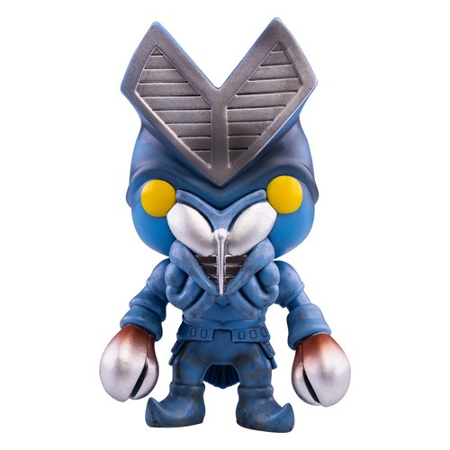 FU39224lg Ultraman Alien Baltan Pop! Vinyl Figure