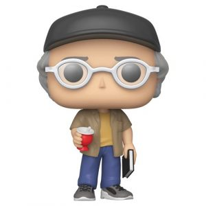FU45657lg It 2 Shopkeeper (Stephen King) Pop! Vinyl Figure