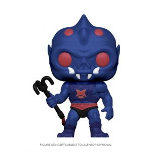 FU47751lg Masters of the Universe Webstor Pop! Vinyl Figure